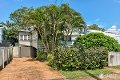 Property photo of 45 Hamlet Street Annerley QLD 4103