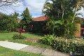 Property photo of 14 Ashbury Street Adamstown Heights NSW 2289
