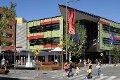 Property photo of 6 Serpentine Avenue Schofields NSW 2762