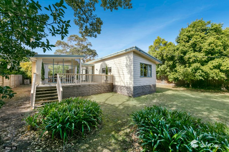 OpenAgent - 3438 Point Nepean Road, Sorrento VIC 3943