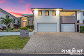 Property photo of 32 Manning Street Rural View QLD 4740