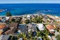 Property photo of 41 Werrina Parade Blue Bay NSW 2261