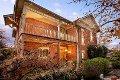 Property photo of 288 Walsh Street East Albury NSW 2640