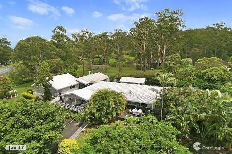 100 nancol drive tallebudgera valley qld 4228 sold prices for 111 skyline terrace burleigh heads