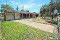 Property photo of 54 Bettington Street Merriwa NSW 2329