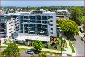 Property photo of 3A Gallagher Terrace Kedron QLD 4031