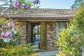Property photo of 21 Nelson Drive Ulladulla NSW 2539