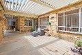 Property photo of 1008 Nepean Highway Moorabbin VIC 3189