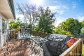 Property photo of 110 Bancroft Terrace Deception Bay QLD 4508