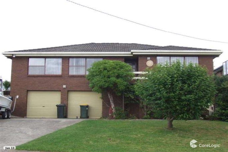 OpenAgent - 7 Crudwell Court, Upper Burnie TAS 7320