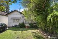 Property photo of 14 Bayview Road Canada Bay NSW 2046