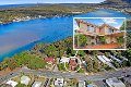 Property photo of 550 Ocean Drive North Haven NSW 2443