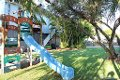 Property photo of 10 Athol Court Clermont QLD 4721