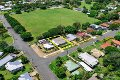 Property photo of 8 Crutchley Street Fairfield QLD 4103