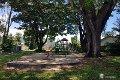 Property photo of 3/6 Crathern Close Edge Hill QLD 4870