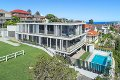 Property photo of 2 Raleigh Street Dover Heights NSW 2030