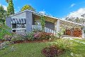 Property photo of 47 Evans Lookout Road Blackheath NSW 2785