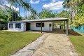 Property photo of 57 Bonson Terrace Moulden NT 0830