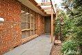 Property photo of 4/374-376 Stephensons Road Mount Waverley VIC 3149