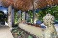 Property photo of 6 Cottonwood Court Noosa Heads QLD 4567