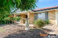Property photo of 4 Feather Place Huntingdale WA 6110