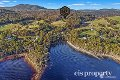 Property photo of 21 Wills Road Abels Bay TAS 7112