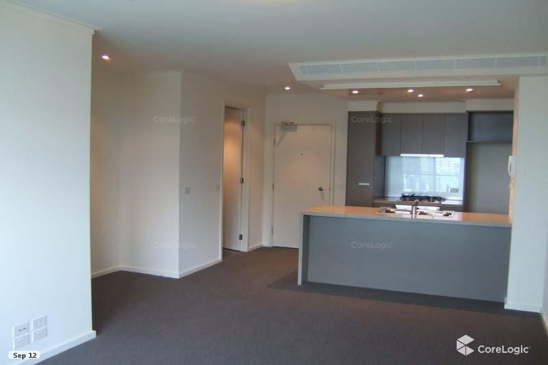 OpenAgent - 2204/180 City Road, Southbank VIC 3006