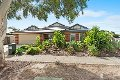 Property photo of 28 Corriedale Drive Doreen VIC 3754