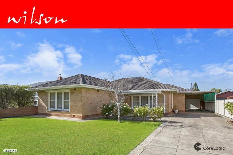 OpenAgent - 19 Hawson Avenue, North Plympton SA 5037