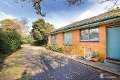 Property photo of 2A Alexandra Avenue Canterbury VIC 3126