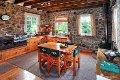Property photo of 390 Adventure Bay Road Adventure Bay TAS 7150
