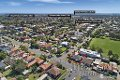 Property photo of 209A Juno Parade Greenacre NSW 2190