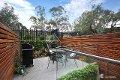 Property photo of 4LG/4 Acacia Place Abbotsford VIC 3067