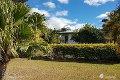 Property photo of 11 Farmer Street Moura QLD 4718