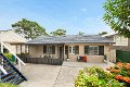 Property photo of 10 Boronia Avenue Adamstown Heights NSW 2289
