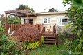 Property photo of 179 Ridgley Highway Romaine TAS 7320