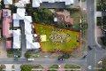 Property photo of 33 Pollard Street Glendalough WA 6016
