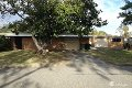 Property photo of 29 Armstrong Road Wilson WA 6107