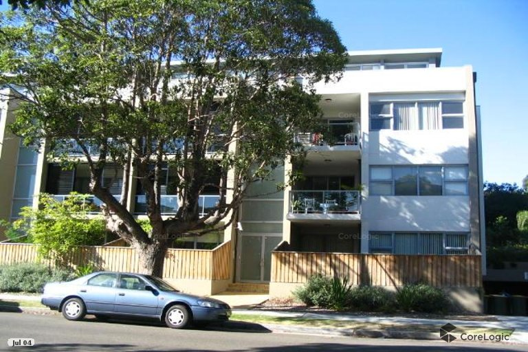 OpenAgent - 14/31 Pacific Parade, Dee Why NSW 2099