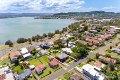 Property photo of 25 Jones Avenue Warners Bay NSW 2282