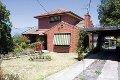 Property photo of 17 Allan Street Aberfeldie VIC 3040