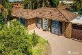 Property photo of 28 Gorokan Drive Lake Haven NSW 2263