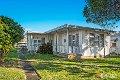 Property photo of 70 Lake Road Swansea NSW 2281