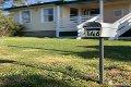 Property photo of 146 Black Snake Road Granton TAS 7030