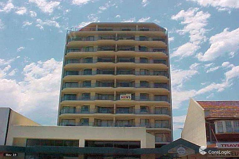 OpenAgent - 4/172-178 Maroubra Road, Maroubra NSW 2035