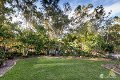 Property photo of 8 Azure Court Bellbowrie QLD 4070