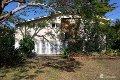 Property photo of 5 Oak Street Boonooroo QLD 4650