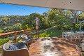 Property photo of 37 Campbell Close Korora NSW 2450