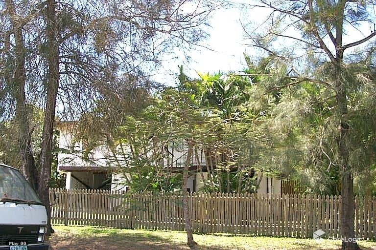 OpenAgent - 3 Gladys Street, Kelso QLD 4815