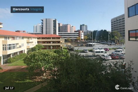 112 45 adelaide terrace east perth wa 6004 sold prices and for 10 adelaide terrace